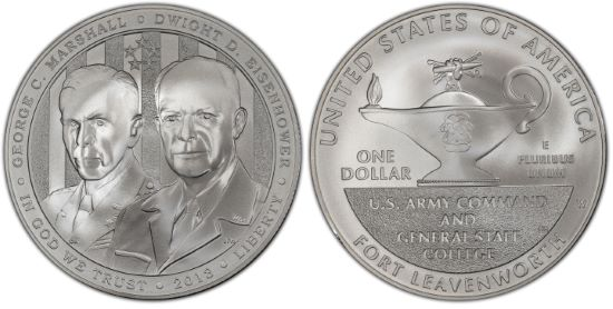 http://images.pcgs.com/CoinFacts/27551345_115854296_550.jpg