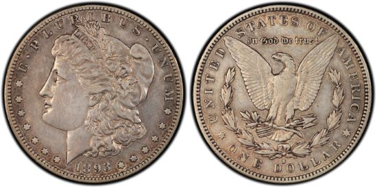 http://images.pcgs.com/CoinFacts/27552337_37327977_550.jpg
