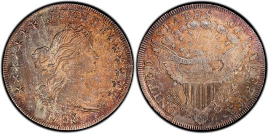 http://images.pcgs.com/CoinFacts/27553668_37322080_550.jpg