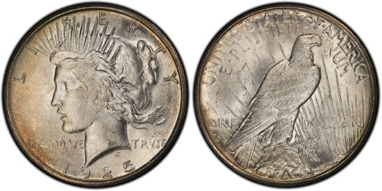http://images.pcgs.com/CoinFacts/27555220_37335732_550.jpg