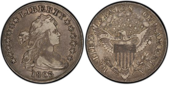 http://images.pcgs.com/CoinFacts/27555578_37347820_550.jpg