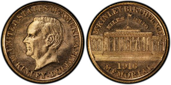 http://images.pcgs.com/CoinFacts/27556682_37315295_550.jpg