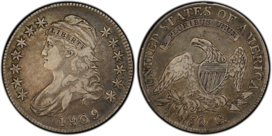http://images.pcgs.com/CoinFacts/27557659_37478448_550.jpg