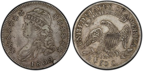 http://images.pcgs.com/CoinFacts/27557660_37478427_550.jpg