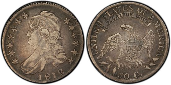 http://images.pcgs.com/CoinFacts/27557661_37478421_550.jpg
