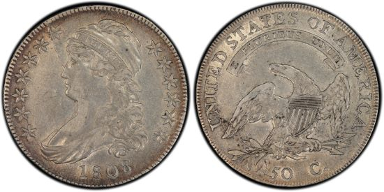 http://images.pcgs.com/CoinFacts/27557762_37596445_550.jpg
