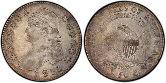 http://images.pcgs.com/CoinFacts/27557763_37596447_550.jpg