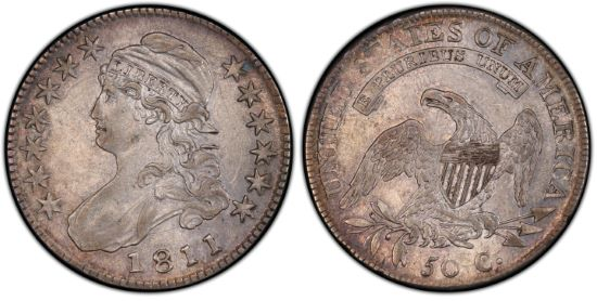 http://images.pcgs.com/CoinFacts/27557763_57986611_550.jpg