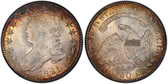 http://images.pcgs.com/CoinFacts/27557764_37597075_550.jpg