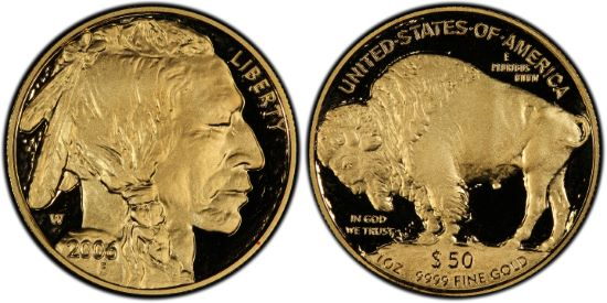 http://images.pcgs.com/CoinFacts/27558554_37345252_550.jpg