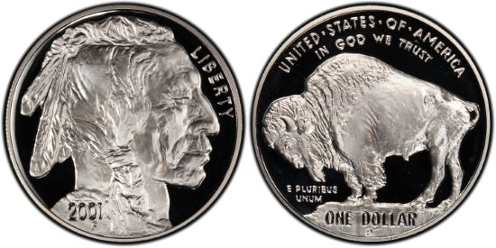http://images.pcgs.com/CoinFacts/27558555_37345238_550.jpg