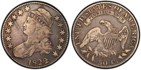 http://images.pcgs.com/CoinFacts/27559015_37381824_550.jpg