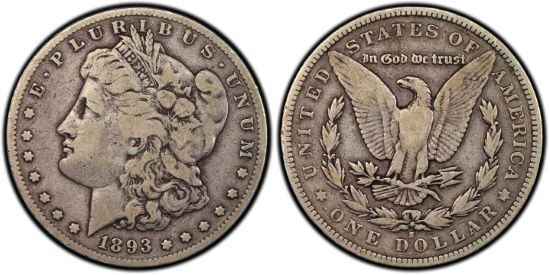 http://images.pcgs.com/CoinFacts/27561975_37237375_550.jpg