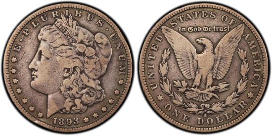 http://images.pcgs.com/CoinFacts/27561976_37237398_550.jpg