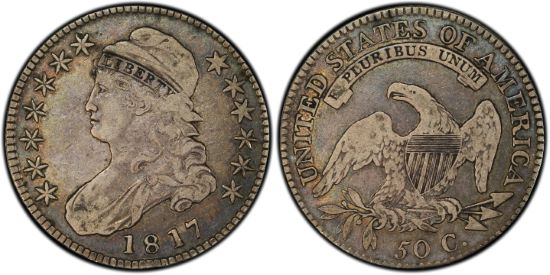 http://images.pcgs.com/CoinFacts/27563574_38792979_550.jpg