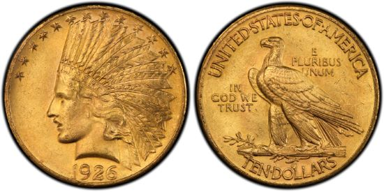 http://images.pcgs.com/CoinFacts/27564352_37237782_550.jpg