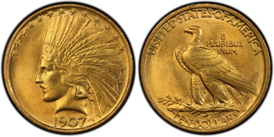 http://images.pcgs.com/CoinFacts/27564354_37237806_550.jpg