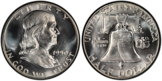 http://images.pcgs.com/CoinFacts/27566773_37473617_550.jpg