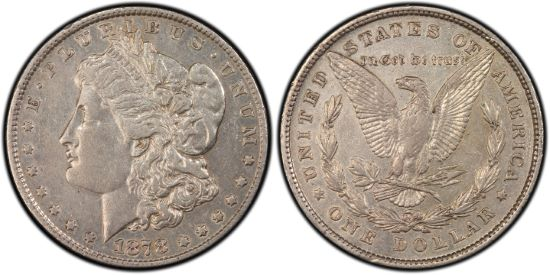 http://images.pcgs.com/CoinFacts/27566774_37473611_550.jpg