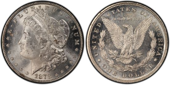 http://images.pcgs.com/CoinFacts/27566776_37473598_550.jpg