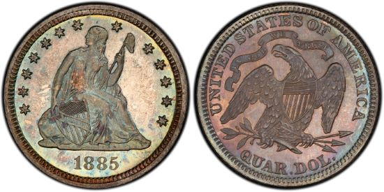 http://images.pcgs.com/CoinFacts/27569772_37368320_550.jpg