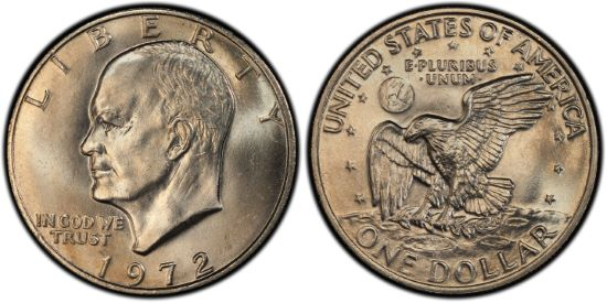 http://images.pcgs.com/CoinFacts/27569900_37232578_550.jpg