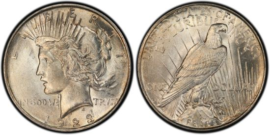 http://images.pcgs.com/CoinFacts/27569941_37311311_550.jpg
