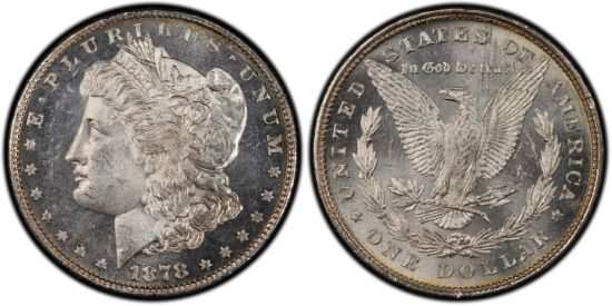 http://images.pcgs.com/CoinFacts/27570095_37307431_550.jpg