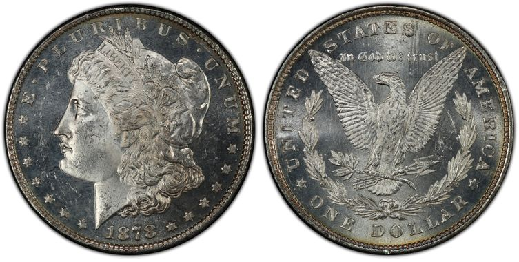 http://images.pcgs.com/CoinFacts/27570095_98872949_550.jpg