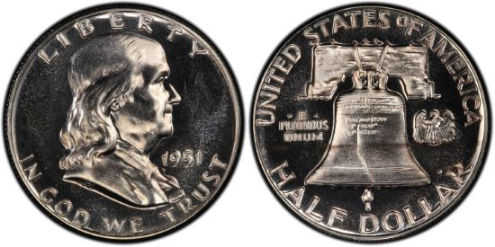 http://images.pcgs.com/CoinFacts/27570726_37315162_550.jpg