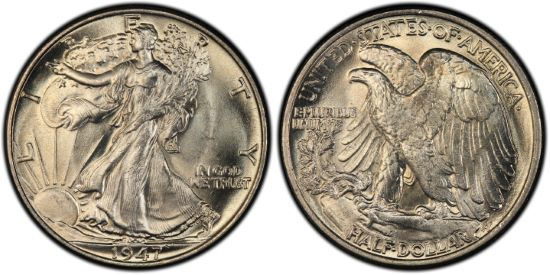 http://images.pcgs.com/CoinFacts/27571158_37231231_550.jpg