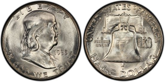 http://images.pcgs.com/CoinFacts/27571656_37311260_550.jpg