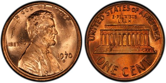 http://images.pcgs.com/CoinFacts/27572357_37478499_550.jpg