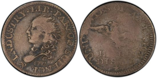 http://images.pcgs.com/CoinFacts/27575822_37335561_550.jpg