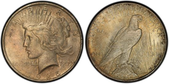 http://images.pcgs.com/CoinFacts/27576564_37986603_550.jpg