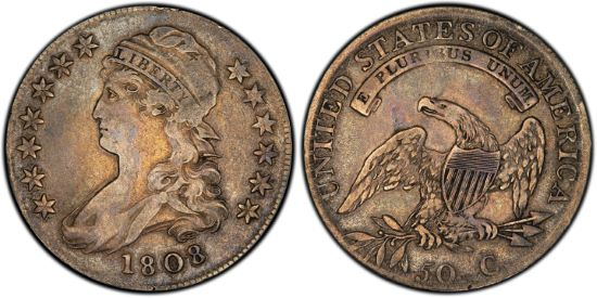 http://images.pcgs.com/CoinFacts/27580795_37219723_550.jpg
