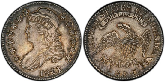 http://images.pcgs.com/CoinFacts/27580796_37219708_550.jpg