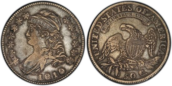 http://images.pcgs.com/CoinFacts/27580797_37219706_550.jpg