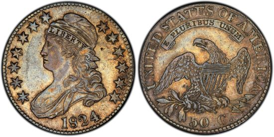 http://images.pcgs.com/CoinFacts/27580798_37219691_550.jpg