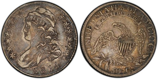 http://images.pcgs.com/CoinFacts/27580799_37219689_550.jpg