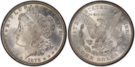 http://images.pcgs.com/CoinFacts/27581128_37335527_550.jpg