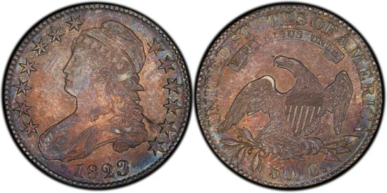 http://images.pcgs.com/CoinFacts/27581397_37252867_550.jpg