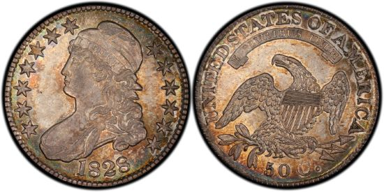 http://images.pcgs.com/CoinFacts/27581399_37252412_550.jpg