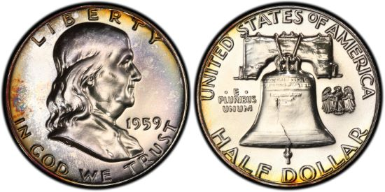 http://images.pcgs.com/CoinFacts/27587137_37201426_550.jpg