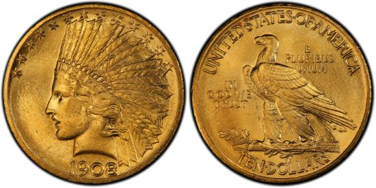 http://images.pcgs.com/CoinFacts/27588164_37335340_550.jpg