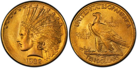 http://images.pcgs.com/CoinFacts/27588165_37335323_550.jpg