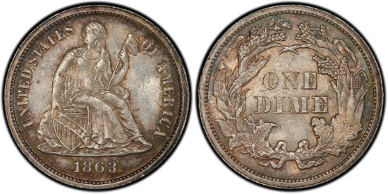 http://images.pcgs.com/CoinFacts/27588174_37311132_550.jpg