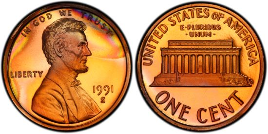 http://images.pcgs.com/CoinFacts/27588572_37328389_550.jpg