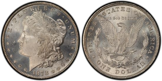 http://images.pcgs.com/CoinFacts/27589359_37237804_550.jpg