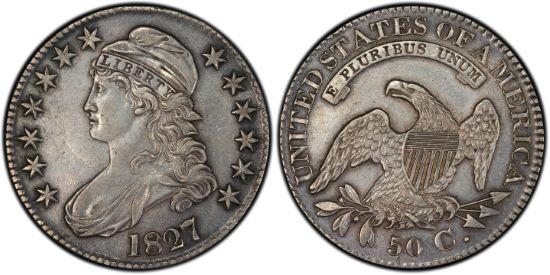 http://images.pcgs.com/CoinFacts/27590876_38792971_550.jpg